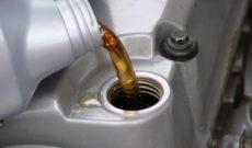 2013  New Oil
