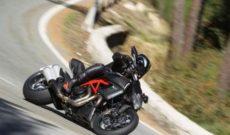 2013  Ducati, etc